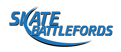 Skate-Battlefords